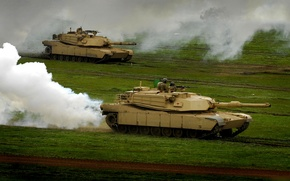 武器, 軍装備品, 電源, タンク