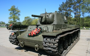 arma, equipamento militar, poder, Tanques