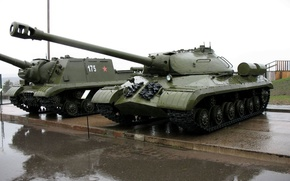 weapon, military equipment, power, Tanks