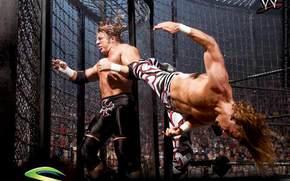 WWE Летний бросок, Summerslam, film, movies
