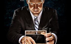 WWE Армагеддон, WWE Armageddon, film, movies