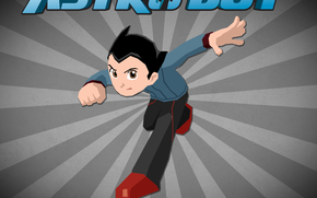 Astroboy, Astro Boy, film, film