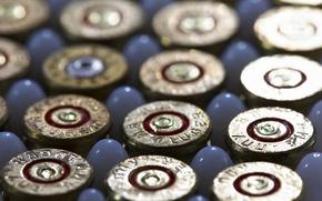 оружие, огнестрельное, ствол, волына, обои, красиво