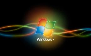 hi-tech, desktop, Internet, wallpaper, super