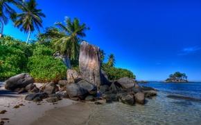 cte, pierre, bloquer, des tropiques