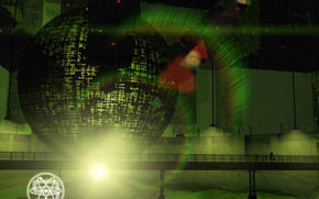 Приключения девятого Атома, Atom Nine Adventures, film, movies