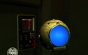 Приключения девятого Атома, Atom Nine Adventures, фильм, кино