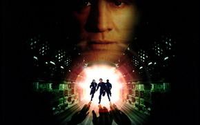 Крепость 2: Возвращение, Fortress2, film, movies