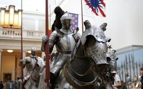 armor, armor, lance, knight