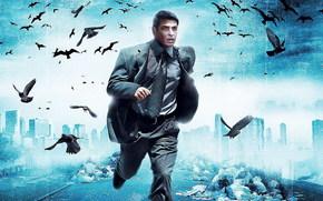 Смертельный контакт: Птичий грипп в Америке, Fatal Contact: Bird Flu in America, film, movies