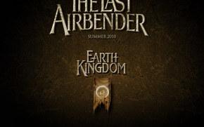 Повелитель стихий, The Last Airbender, фильм, кино