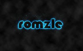 romz1e, minimalny, gdefon