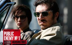 Nemico pubblico numero uno, L'istinto de mort, film, film