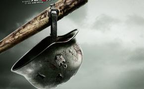 Бесславные ублюдки, Inglourious Basterds, фильм, кино