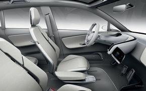 Audi, другие, авто, машины, автомобили