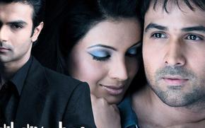 Vi do il mio cuore, Dil Diya Hai, film, film