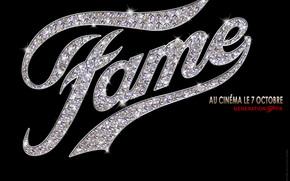 Слава, Fame, фильм, кино