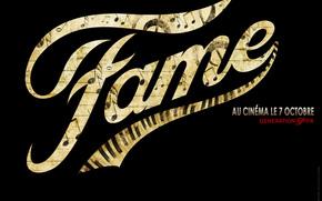 Слава, Fame, film, movies