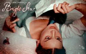 Яркая звезда, Bright Star, film, movies