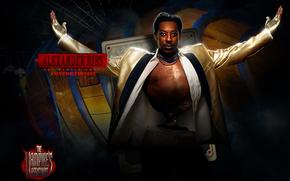История одного вампира, Cirque du Freak: The Vampire's Assistant, film, movies