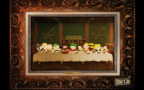 South Park, South Park, pelcula, pelcula