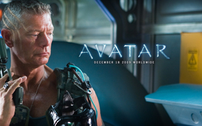 Аватар, Avatar, film, movies