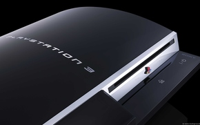prefijo, Sony Playstation, imagen