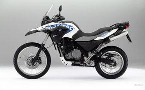 BMW, Enduro - Funduro, G 650 GS, G 650 GS 2012, мото, мотоциклы, moto, motorcycle, motorbike