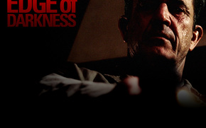 Возмездие, Edge of Darkness, film, movies