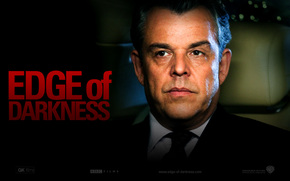 Возмездие, Edge of Darkness, фильм, кино