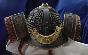 helmet, protection, ancient