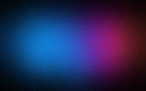 Космос,  цветной,  галактика