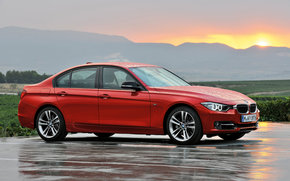 BMW, 7-er, Car, machinery, cars