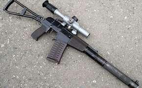 оружие, weapon, зброя