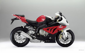 BMW, Sport, S 1000 RR, S 1000 RR 2012, Moto, Motorcycles, moto, motorcycle, motorbike