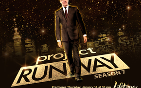 Проект Подиум, Project Runway, film, movies