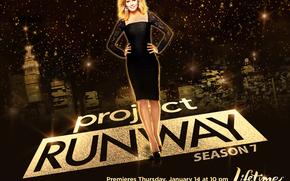 Project Runway, Project Runway, film, film