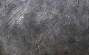 texture, metal, unusual, wallpaper