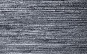 papier peint texture mtal insolite papier peint desktop le nombre d 39 images295108. Black Bedroom Furniture Sets. Home Design Ideas
