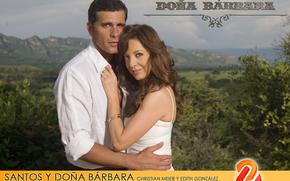 Doa Barbara, Doa Brbara, film, film