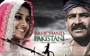 Ramchand Pakistani, Ramchand Pakistani, pelcula, pelcula