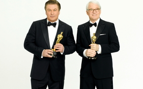 82-я церемония вручения премии «Оскар», The 82nd Annual Academy Awards, фильм, кино