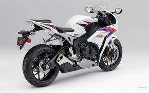 Honda, Sport, CBR1000RR, CBR1000RR 2012, Moto, Motorcycles, moto, motorcycle, motorbike