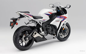 Honda, Sport, CBR1000RR, CBR1000RR 2012, Moto, motocykle, moto, motocykl, motocykl