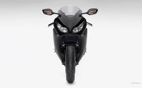 Honda, Sport, CBR1000RR, CBR1000RR 2012, Moto, Motorrder, moto, Motorrad, Motorrad