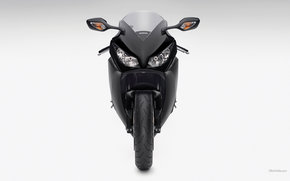 Honda, Sport, CBR1000RR, CBR1000RR 2012, мото, мотоциклы, moto, motorcycle, motorbike
