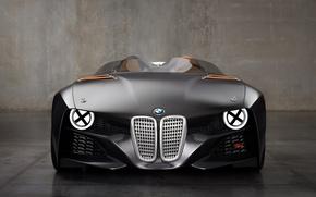 coche, BMW, 328, homenaje, coches, Maquinaria, Coche