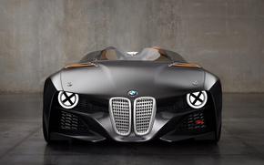 auto, BMW, 328, hommage, auto, macchinario, Auto
