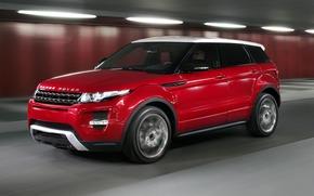 машины, авто, range-rover