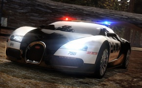 In the office, Police, you will deliver the comfort)), cars, machinery, Car